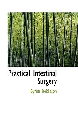 Practical Intestinal Surgery