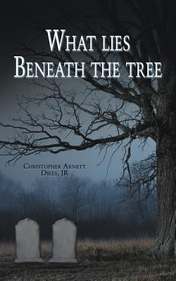 What Lies Beneath the Tree