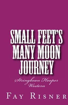 Small Feet's Many Mo...