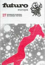 Futuro Europa 37