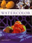 The Best of Watercolor 3