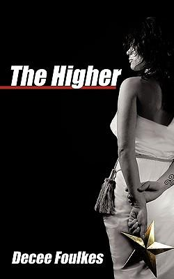 The Higher