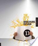 The Best of Brochure...