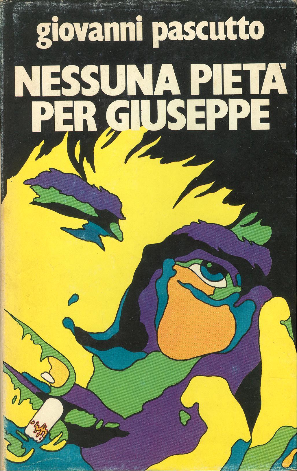 Nessuna pietà per Giuseppe