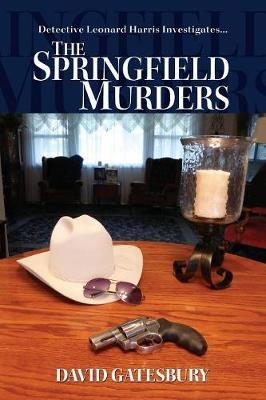 The Springfield Murders