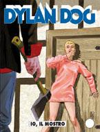 Dylan Dog n. 310