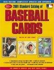 2001 Standard Catalog of Baseball Cards