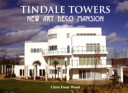 Tindale Towers