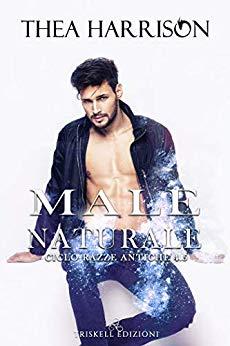 Male naturale