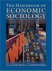 The Handbook of Economic Sociology, Second Edition