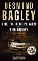 The Tightrope Men/Th...