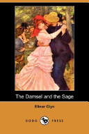 The Damsel and the Sage