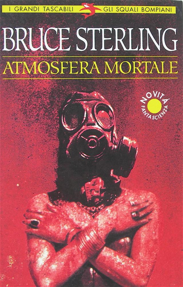 Atmosfera mortale