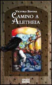 Camino a Aletheia