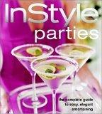 In Style Parties