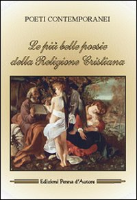 Le più belle poesie della religione cristiana