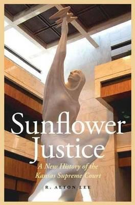 Sunflower Justice
