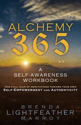Alchemy 365