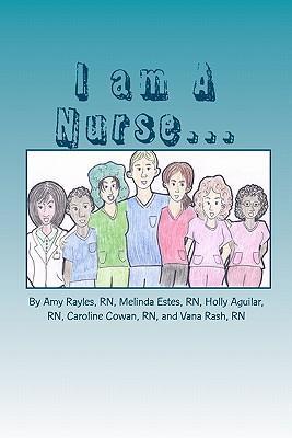I am A Nurse...