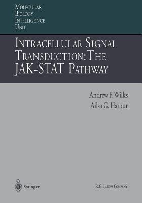 Intracellular Signal Transduction