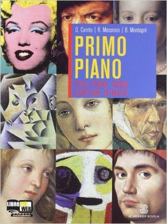 Epica, Poesia, Teatro, Scrittura, Attualità