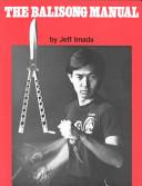 The Balisong Manual