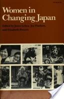 Women in changing Japan