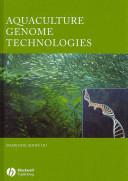 Aquaculture Genome Technologies
