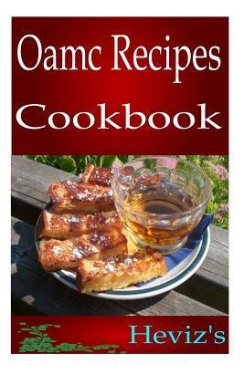 Oamc Recipes
