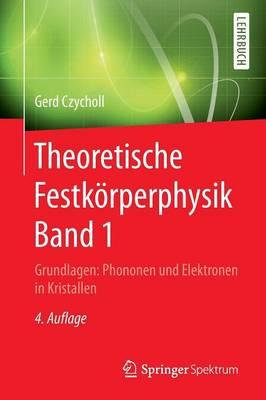 Theoretische Festkorperphysik
