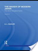 The Maker of Modern Japan
