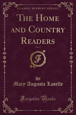The Home and Country...