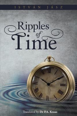 Ripples of Time