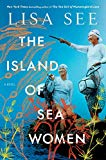 The Island of the Sea Women