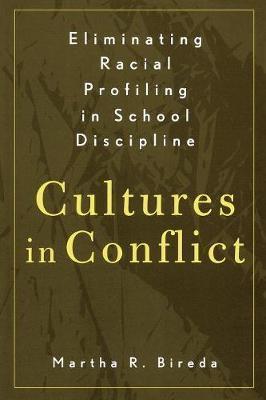 Eliminating Racial Profiling in School Discipline