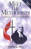 Meet the Methodists