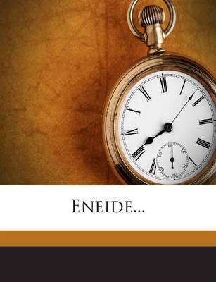 Eneide...