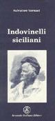 Indovinelli siciliani