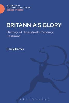 Britannia's Glory