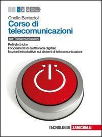 Corso di telecomunic...