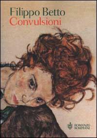 Convulsioni