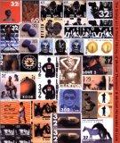 The Stamp Art & Post...