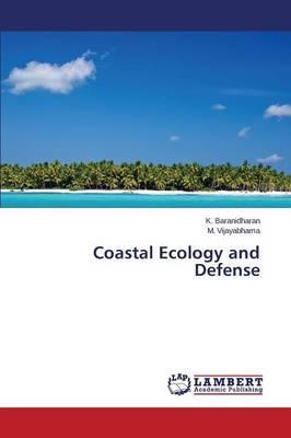 Coastal Ecology and Defense