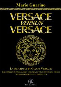 Versace versus Versace
