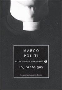 Io, prete gay