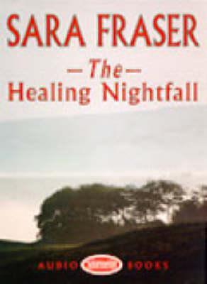 The Healing Nightfall