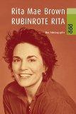 Rubinrote Rita