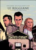 Le Reggiane