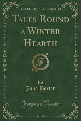 Tales Round a Winter...