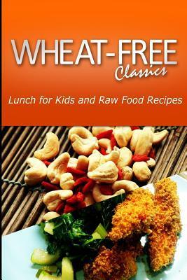 Wheat-Free Classics